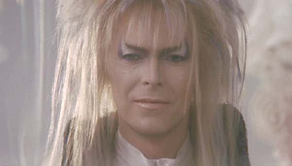 david-bowie-as-jareth-the-goblin-king-in-labyrinth1