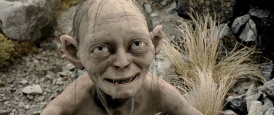 filepicker_rypuNiaaSfqOStpvuv4Q_gollum