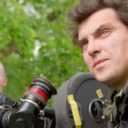 JOE WRIGHT TO HELM PETER PAN ORIGIN STORY