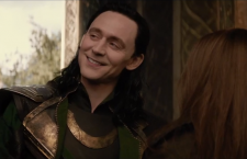 BY THOR'S HAMMER, PLEASE DO NOT GIVE LOKI A MOVIE