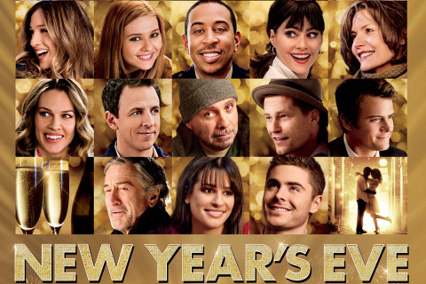 new-years-eve-poster-horizontal