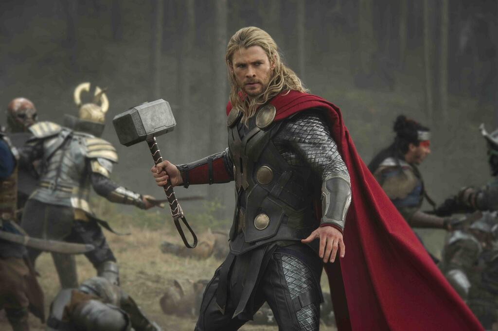 thor_new_still_official1