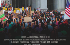 INDIE SPOTLIGHT: THE 99%: OCCUPY EVERYWHERE