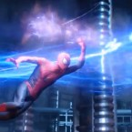 FIRST AMAZING SPIDER-MAN 2 TRAILER!
