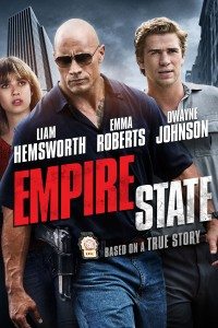 empirestate-poster