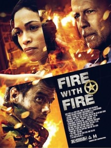 firewithfire-poster