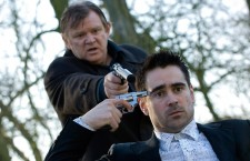 VAULT REVIEW: IN BRUGES