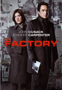 thefactory-poster
