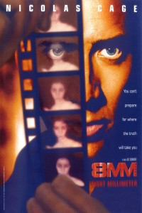 8mm-poster