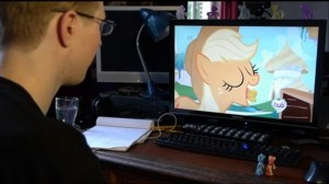 bronies-the-extremely-unexpected-adult-fans-of-my-little-pony-trailer-01
