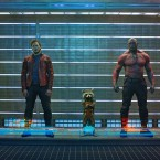 GUARDIANS OF THE GALAXY TRAILER!