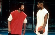 ETERNAL CHARACTERS OF THE FILM LOVER'S MIND: HE GOT GAME, AND CHARACTER