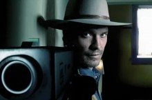"MAN, I LOVE TV: ""JUSTIFIED"" WHO'S GONNA DIE? ODDS (EPISODE 6.6)"