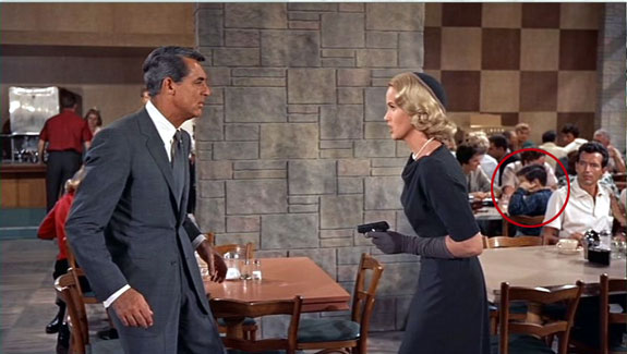 north by northwest21-ears-circled