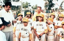 VAULT REVIEW: THE BAD NEWS BEARS