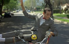 VAULT REVIEW: PEE-WEE'S BIG ADVENTURE