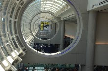 THE 2014 SAN DIEGO COMIC-CON PHOTO ESSAY