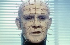 VAULT REVIEW: HELLRAISER