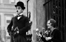 A HANDY GUIDE TO SILENT FILM VIEWING