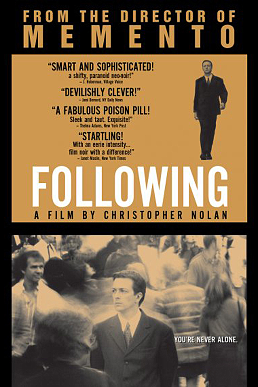following 1998