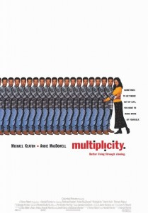multiplicity-poster