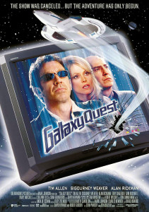galaxyquest-poster