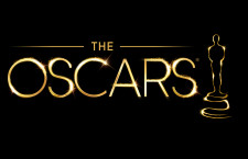 MILFING AROUND: THE 2015 ACADEMY AWARD NOMINATIONS