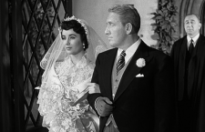 VINTAGE VAULT:  FATHER OF THE BRIDE