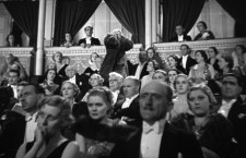 ETERNAL CHARACTERS OF THE FILM LOVER'S MIND: CLASSIC HITCHCOCK