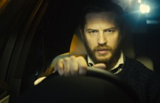 PANNING THE STREAM:LOCKE