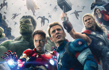 MAN DECIDES NOT TO SEE AVENGERS 2 OPENING WEEKEND; FRIENDS FLABBERGASTED