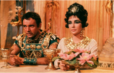 EGYPT AND ITS ROLE IN MOVIE POP CULTURE