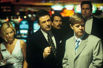 Cast of movie casino gambling internet stock