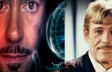 ETERNAL CHARACTERS OF THE FILM LOVER'S MIND: MARVEL MOVIE PAIRING PART I