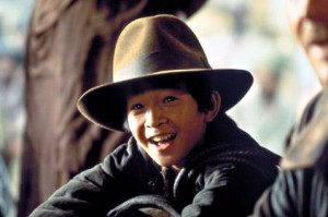 short-round-indiana-jones