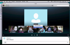 HORROR THURSDAY: UNFRIENDED