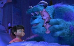 Monsters-Inc-2-Sully-Boo