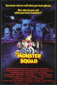 monstersquad-poster
