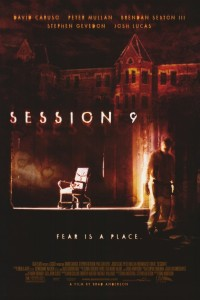 session-9-movie-poster-2001-1020232902