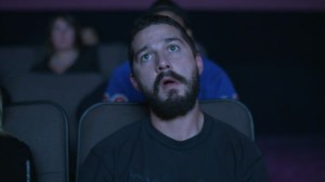 shia-labeouf-movie-marathon-live-stream-faces-reactions