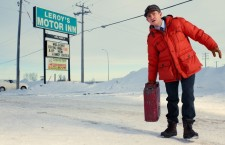 MAN, I LOVE TV: FARGO