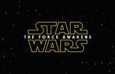 STAR WARS EPISODE VII: THE FORCE AWAKENS: A REFLECTION