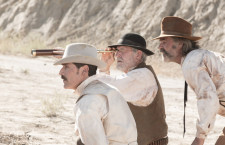 HORROR THURSDAY: BONE TOMAHAWK